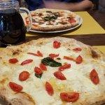 Photo de Pizzeria Mediterranea