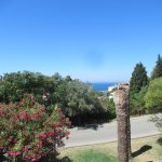 Photo of Hotel Mediteran Ulcinj