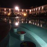 Photo of Capo dei Greci Taormina Coast - Resort Hotel & Spa