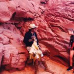 Foto di Antelope Slot Canyon Tours