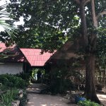 Sai Thong Resort & Spa Foto