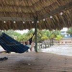 Foto de Maya Beach Hotel