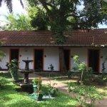 Ayurveda Behandlungszentrum