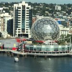 Photo de Science World
