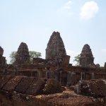 Photo of Eastern Mebon