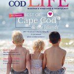 Best Of Cape Cod Life 2017 Gold Winner