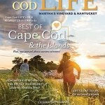 Best of Cape Cod Life 2016 Winner