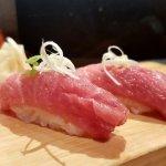 Another Tuna.. Toro I think
