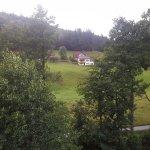 Foto de Hotel Schwanen
