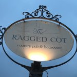 Photo of The Ragged Cot Inn