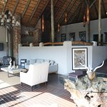 Photo of Shamwari Game Reserve Lodges
