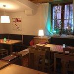 Photo of Gasthaus Zum Schwanen