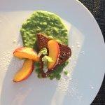 Photo of Hotel - restaurant - brasserie Valuas