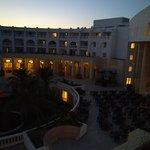 Photo of Medina Solaria & Thalasso