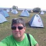 Photo of Camping Mihinoa
