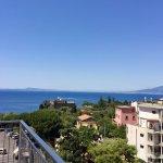 Photo de Hotel Tirrenia