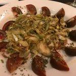 Photo of Asador Bolixe Cocina Esencial