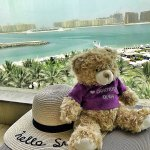 Rixos The Palm Dubai Foto