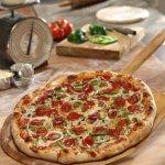 Johnny's Pizza - Acworth