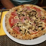 Photo of Pizzeria Falesia