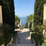Photo de Sun Gardens Dubrovnik