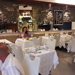 Photo de Tokos Restaurant