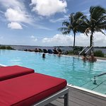Photo of Club Med Sandpiper Bay