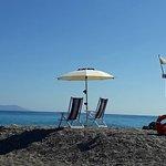 Photo of Riviera Del Sole