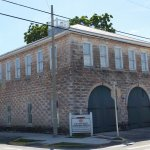 Key West Firehouse Museum