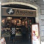 Foto de Amorino Portaferrissa