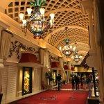 Photo of Wynn Las Vegas