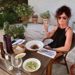 Foto de Restaurante Patría