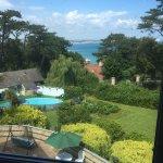 Billede af Bourne Hall Country Hotel