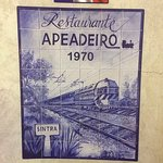 Photo of Restaurante Apeadeiro