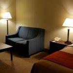 Photo of Comfort Inn International