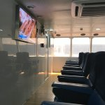 Foto de Lomprayah High Speed Catamaran