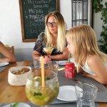 Foto de Rocca Grill Restaurant