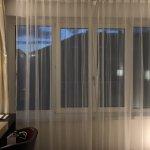 Hotel Vier Jahreszeiten Kempinski München Foto
