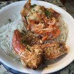 Photo of Pho Hung Vietnamese Restaurant