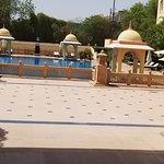 Photo de Vivanta by Taj - Hari Mahal, Jodhpur