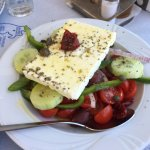 Taverna Aeolos Foto