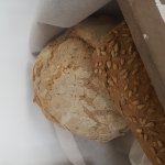 From moldy bread, badly labelled allergens and cowboy building