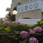 Kastalia Village & Saint Nikolas Hotel Foto