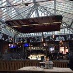 Foto de St Christopher's Gare du Nord Paris