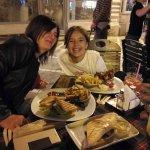 Photo de Deane's Irish Pub And Grill
