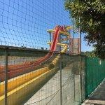 Acqua Plus Water Park Foto
