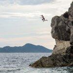 Foto di Adriatic Kayak Tours