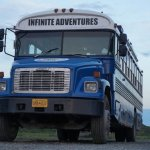 Photo of Infinite Adventures -  Day Tours