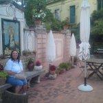 Foto de Els Jardins de la Martana