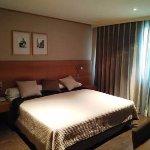 Photo of Eurohotel Castello